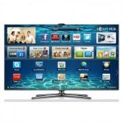 Samsung TV LED 3D Full HD 117 cm Samsung UE46ES7000