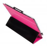 "SilverHT Funda Universal Camera Pro Rosa para Tablets de 9"" - 10.1"""
