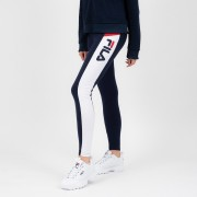 Fila Greta Cut & Sew Legging 684373 183 női leggings