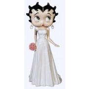 Betty Boop Wedding 3ft 354057 - 95 cm