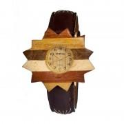 Shivas W1001 Mucho Sol Unisex Watch