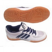 Navex Tennis Sports Shoes Size 8
