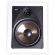 Caixa de Som Loud Áudio LT6 BT-A KIT