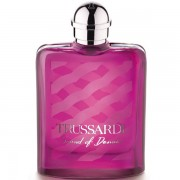 Trussardi Sound of Donna EDP 100ml για γυναίκες ασυσκεύαστo