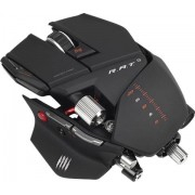 MadCatz Cyborg R.A.T 9 Gaming Mouse, B