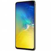 Samsung Galaxy S10E 128GB Yellow Dual Sim Italia