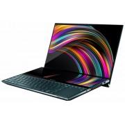 """ASUS UX581GV-H2002R /15.6""""/ Touch/ Intel i7-9750H (4.5G)/ 16GB RAM/ 1000GB SSD/ ext. VC/ Win10 Pro (90NB0NG1-M01450)"""