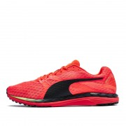 Puma Speed 300 Ignite 3