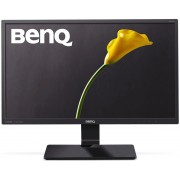 Benq GW2470HL - Full HD VA Monitor