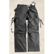 kalhoty pánské HELIKON - SP-M65-NY-01 - černé