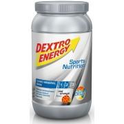 Dextro Energy Carbo Mineral Drink Sportvoeding met basisprijs Red Orange 1120g 2018 Sportvoeding