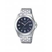 Ceas Casio Collection MTP-1222A-2A