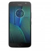 Motorola Moto G5s Plus Doble Camara Trasera - GRIS