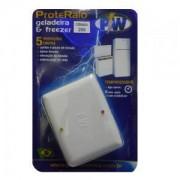 Proteraio 205 p/ Freezer e Geladeira 110v - PW