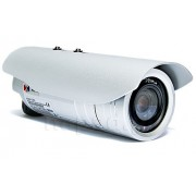 Camera de supraveghere ACM-1231 IP, IR, 1,3MP, exterior, dome