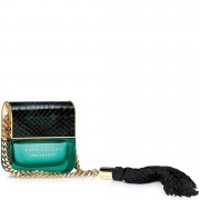 Marc Jacobs Decadence Eau de Parfum de Marc Jacobs - 100ml
