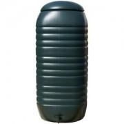 Ward Slime Line regenton 250 liter groen