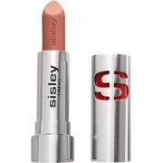 Sisley Make-up Lips Phyto Lip Shine No. 06 Sheer Burgundy 3 g