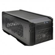 Gabinete Cooler Master HAF Stacker Mini-ITX HAF-915F-KKN1