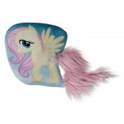 Perna plus My Little Pony - Fluttershy 30 cm