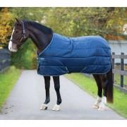 Horseware Amigo Insulator Heavy (inkl hals)