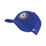 Nike Justerbar keps Chelsea FC Aerobill Classic99 - Blå
