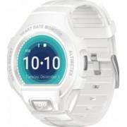 Smartwatch Alcatel OneTouch GO Watch SM03 White