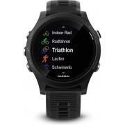 Garmin Forerunner 935 black 2020 Träningsklockor
