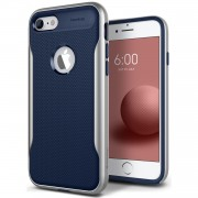 Husa Caseology Apex 2.0 iPhone 7/8 Plus Navy Blue