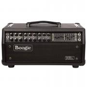 Mesa Boogie JP-2C John Petrucci Signature Topteil E-Gitarre