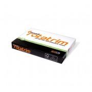 Rotatrim PAPER ROTATRIM A3 (BOX OF 5 REAMS) WHITE 80GSM (500 SHEETS)
