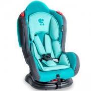 Детско столче за кола 0-25 кг. Jupiter, Lorelli, Aquamarine, 0740007