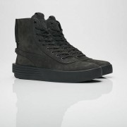 Puma xo parallel x the weeknd PUMA BLACK/PUMA BLAC
