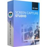 Movavi Screen Capture Studio - Personnel - Windows