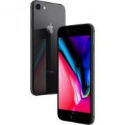 Apple iPhone 8 64 GB, 12 cm (4,7 inch) - 689.99 - grijs