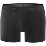 Comfyballs Pitch Black Performance