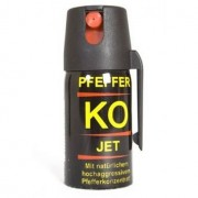 Spray Autoaparare Klever Piper-Jet 15ml