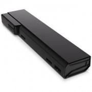 Батерия HP CC06-Cell XL Long Life NB Battery HP ProBook 6360b, 6460b, and 6560b; HP EliteBook 8460p and 8560p - QK642AA