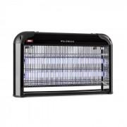 Mosquito Ex 5000 insectenverdelger 38W UV-licht 150m² zwart