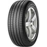 Anvelope vara 235/55R18 101W Pirelli Scorpion Verde RunFlat MOE