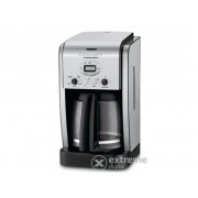 Cafetieră cu filtru 1425W, 1,8 L