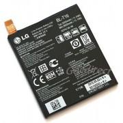 Bateria BL-T16 para LG G Flex 2, H955