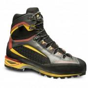 La Sportiva - Trango Tower GTX - Chaussures de montagne taille 46, noir