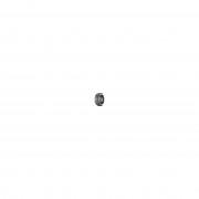 Michelin CrossClimate ( 255/60 R18 112V XL , SUV )