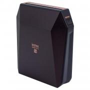 Fujifilm Instax Share SP-3 skrivare 16558138 - svart