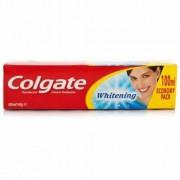 Fogkrém, 100 ml, COLGATE Whitening (KHSZ10)