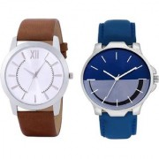 TRUE CHOICE NEW BEST FRIENDS WATCHES FOR MEN WITH 6 MONTH WARRNTY
