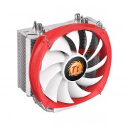 Thermaltake NiC L31 Non-Interference CPU Cooler