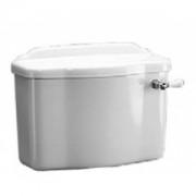 Rezervor WC cu alimentare inferioara Ideal Standard Reflections -E475001