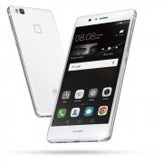 Huawei P9 Lite mini Dual Sim - Srebrna